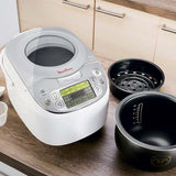 Tefal Multicook Advanced 45-In-1 Cooker