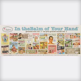 theBalm In theBalm of Your Hand - HomeBazar.pk-2