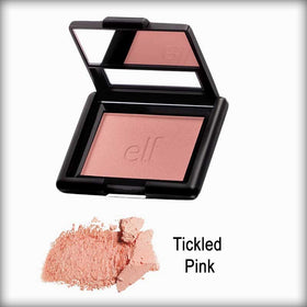Tickled Pink Studio Blush - Elf