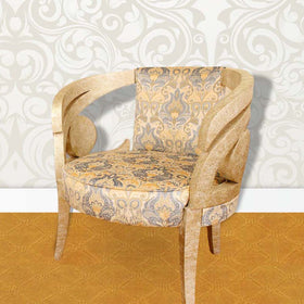 touchwood-interior-2-armchair-with-glass-table - HomeBazar.pk1