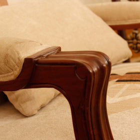 touchwood-interior-2-sheesham-wood-armchair