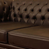 touchwood-interior-2-seater-leather-sofa