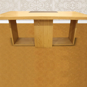 touchwood-interior-ashwood-manager-desk HomeBazar.pk2