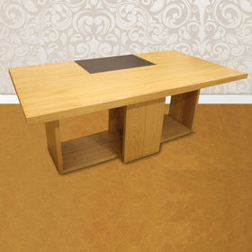 touchwood-interior-ashwood-manager-desk HomeBazar.pk1
