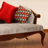 touchwood-interior-bedroom-couch HomeBazar.pk2