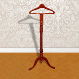 Touchwood Interior Coat Hanger
