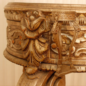 touchwood-interior-handcarved-flower-stand