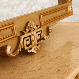 touchwood-interior-handcarved-solid-sheesham-wood-console