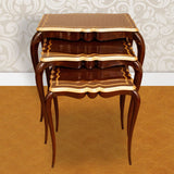 touchwood-interior-nested-table