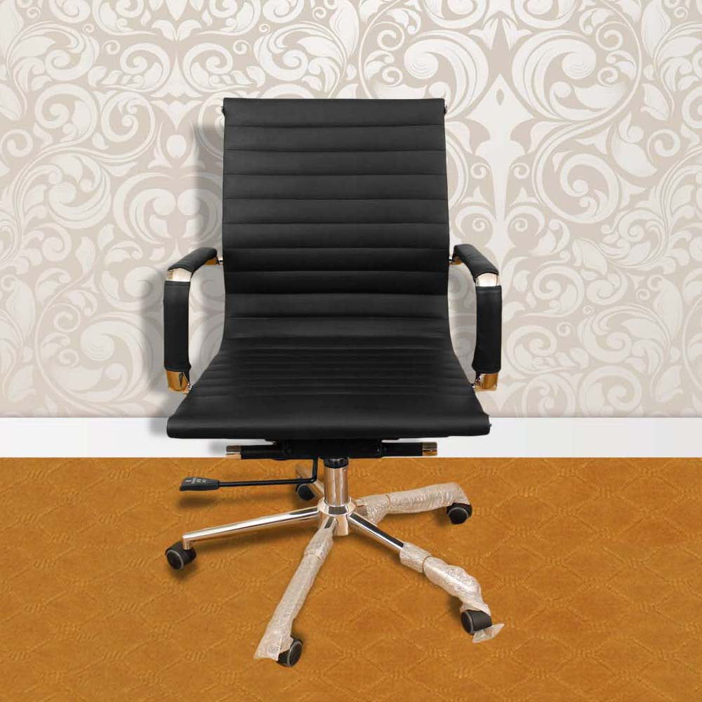 Touchwood Interior Office Revolving Chair