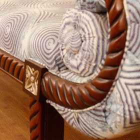 touchwood-interior-soheesham-wood-bedroom-couch HomeBazar.pk2