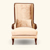 touchwood-interior-wing-chair