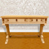 Touchwood Interior Writing Desk