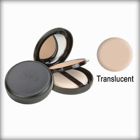 Translucent Ultimate Pressed Powder - L.A. Girl