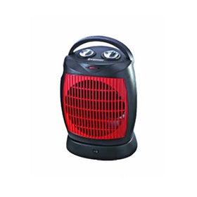 Westpoint Fan Heater Wf-5141 - HomeBazar.pk