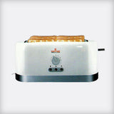 West Point Toaster WF-2528