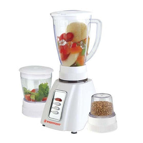 West-Point-Blender-Grinder-Mixer-WF-301