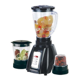 West-Point-Blender-Grinder-Mixer-WF-302
