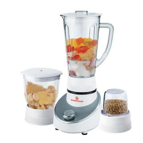 West-Point-Blender-Grinder-Mixer-WF-303