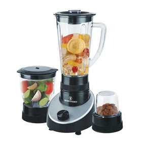 West-Point-Blender-Grinder-Mixer-WF-304