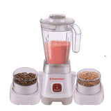 West-Point-Blender-Grinder-Mixer-WF-311