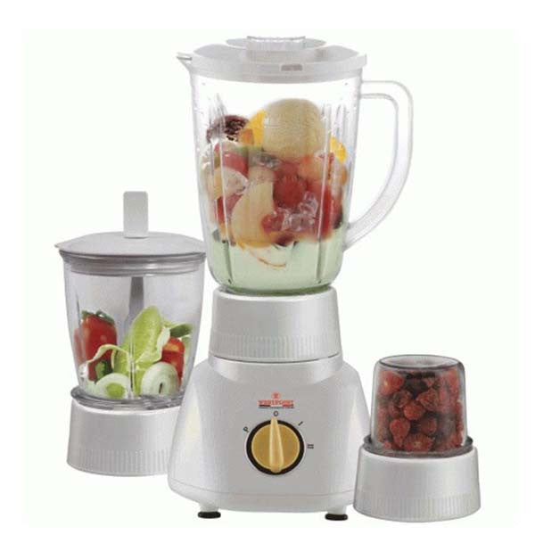 West-Point-Blender-Grinder-Mixer-WF-313