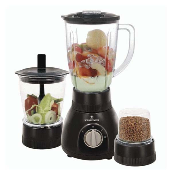 West-Point-Blender-Grinder-Mixer-WF-314