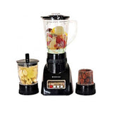 West-Point-Blender-Grinder-Mixer-WF-315