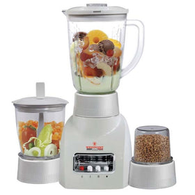 West-Point-Blender-Grinder-Mixer-WF-316