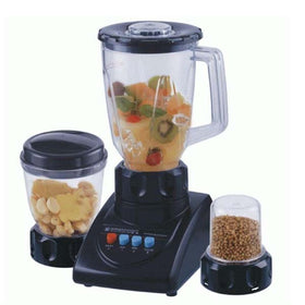 West-Point-Blender-Grinder-Mixer-WF-7381