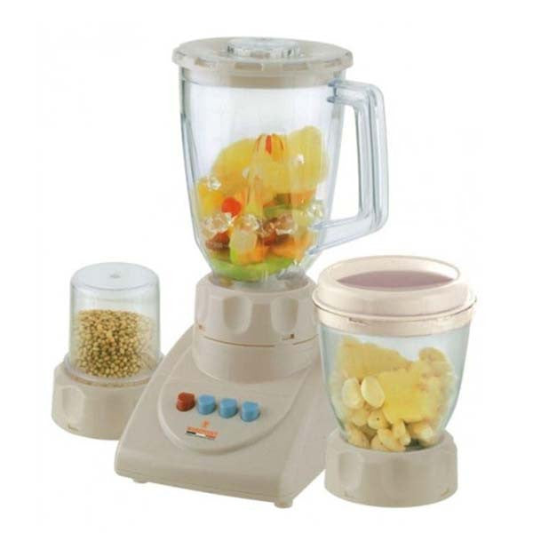 West-Point-Blender-Grinder-Mixer-WF-7382