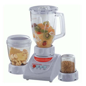West-Point-Blender-Grinder-Mixer-WF-738
