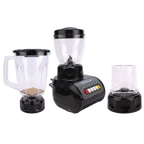 West-Point-Blender-Grinder-Mixer-WF-9491