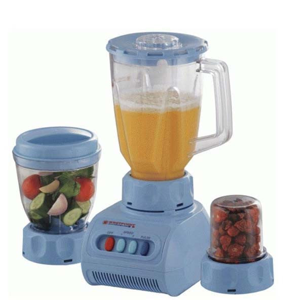 West-Point-Blender-Grinder-Mixer-WF-949