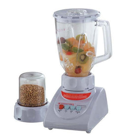 West-Point-Blender-Grinder-WF-1718