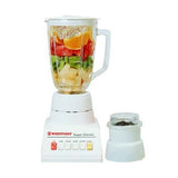 West-Point-Blender-Grinder-WF-328