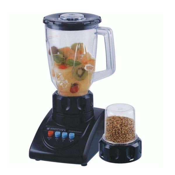 West-Point-Blender-Grinder-WF-7181