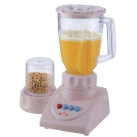 West-Point-Blender-Grinder-WF-7182