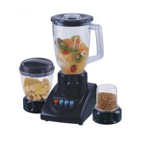 West-Point-Blender-Grinder-WF-7183