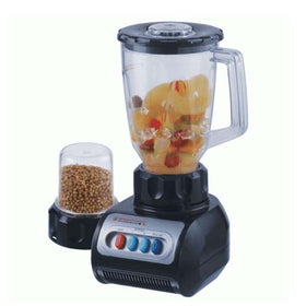 West-Point-Blender-Grinder-WF-9291