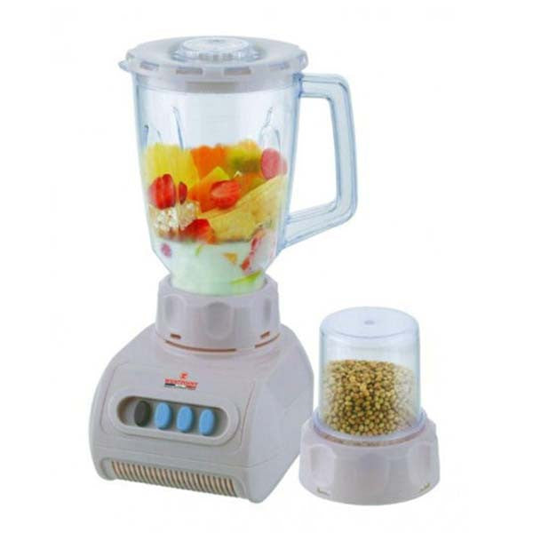 West-Point-Blender-Grinder-WF-9292