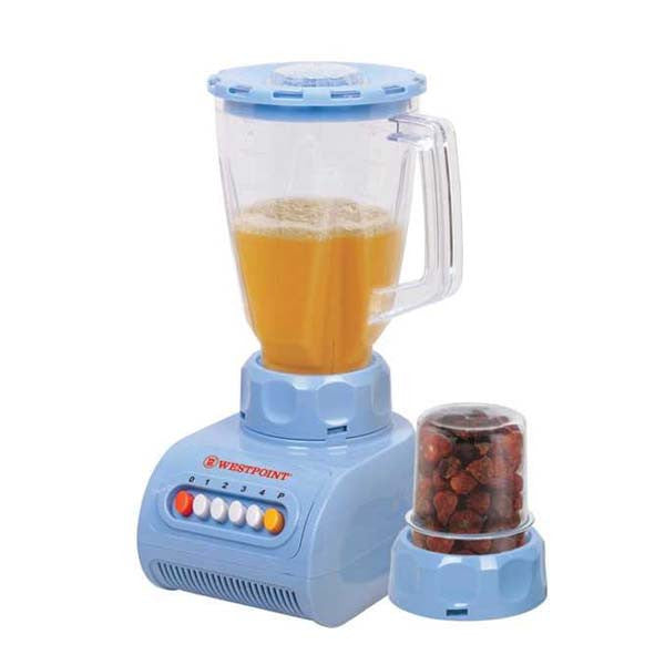 West-Point-Blender-Grinder-WF-9293