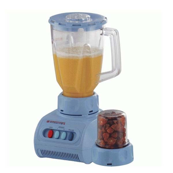 West-Point-Blender-Grinder-WF-929