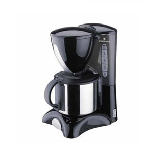 West-Point-Coffee-Grinder-WF-9223