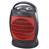 Westpoint Fan Heater Wf-5147 - HomeBazar.pk