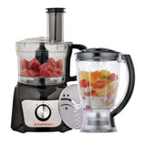 West Point Food Processor & Blender WF-4961 - HomeBazar.pk