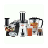West Point Food Processor WF-1858 - HomeBazar.pk