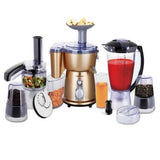 West Point Food Processor WF-2802 - HomeBazar.pk