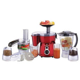 West Point Food Processor WF-2803 - HomeBazar.pk