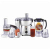 West Point Food Processor WF-2804 S - HomeBazar.pk